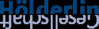 logo_hoelderlin_gesellschaft
