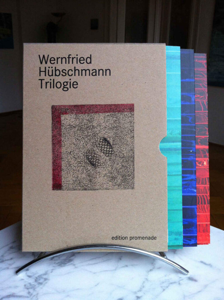 wh-trilogie-schuber-edition-promenade